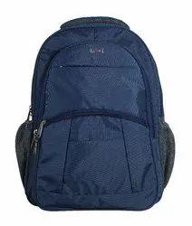 FLYIT Nylon 40Liter School Backpack Bag