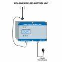 Wireless Control Unit- WCU-100