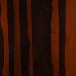 Laminated Wooden Veneer