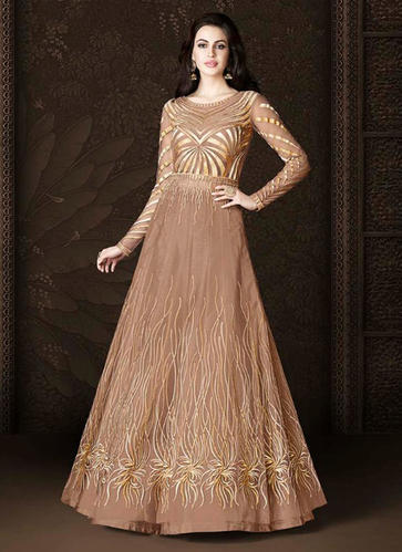 539512b8f18 Surat Wholesale Shop - Manufacturer of Designer Salwar Suit ...