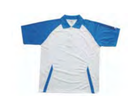 6d48a71e839 T-Shirt And Lower Set at Rs 240  set