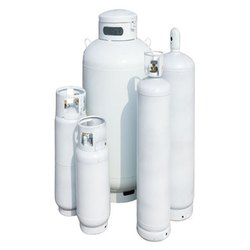 C2H4乙烯气,包装尺寸:16千克