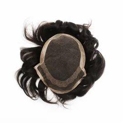 Jaipur Hair Wig