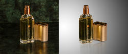 Product Image Clipping Path Services