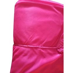 Lycra Mandap Tent Fabric