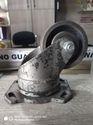 Heavy Duty Casting Caster Wheel