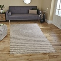 Rugs In Style New Designer Texture Rug Collection 2018