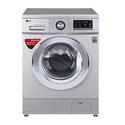 9kg 6 Motion Direct Drive Touch Panel Washing Machine