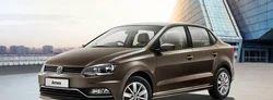 Volkswagen Ameo Car Repairing Services