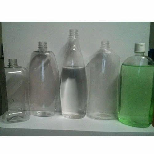 944168aa32 1 Liter Pet Bottles, Capacity: 1 Litre, Rs 8 /set, Samkin Industries ...