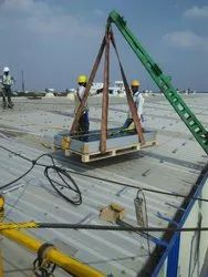 EPC For Solar Power Project