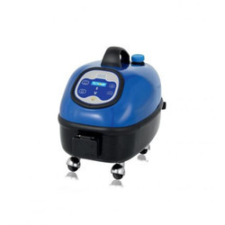 EVO BLU 24/7 Dulevo Professional Steam Cleaners