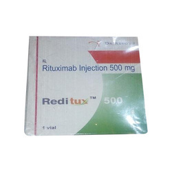 Reditux 500mg Infusion