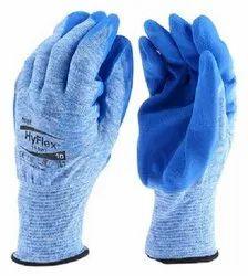 Ansell Hyflex 11-920 Gloves