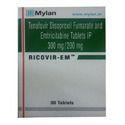 Ricovir EM Tablets