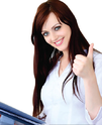 Education Consultancy Services For Landon