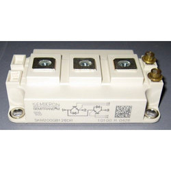 Motor Starters in Hyderabad, Telangana | Get Latest Price from