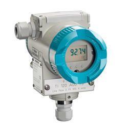Sitrans Tf Temperature Transmitter