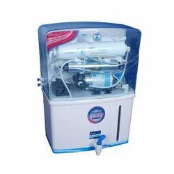 Aqua Star 10 LPH Aqua Grand Reverse Osmosis Water Purifier
