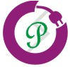 Purpleses Energy Private Limited