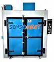 Varnish / Transformer / Motor Drying Oven