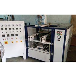 Zixom Plast Automatic Vacuum Forming Machine