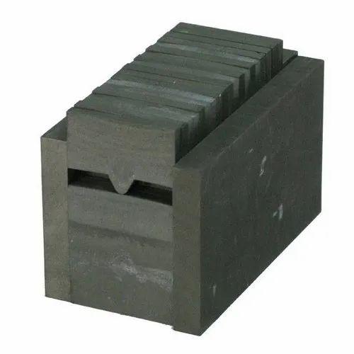 Graphite Diamond Tools