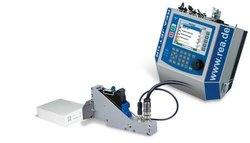 Inkjet Rea- Jet HR Printer