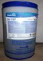Su 157  Hard Water Tolerant Silicated Detergent