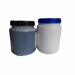 Composite Pigment Paste
