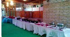 Confab Multi Cuisine Restaurant