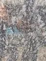 Platinum White Blue Granite Slab