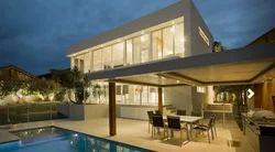 Villa Consultancy Service