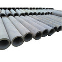 Industrial RCC Pipe