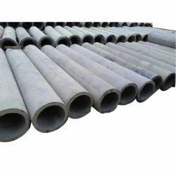 Industrial RCC Pipe