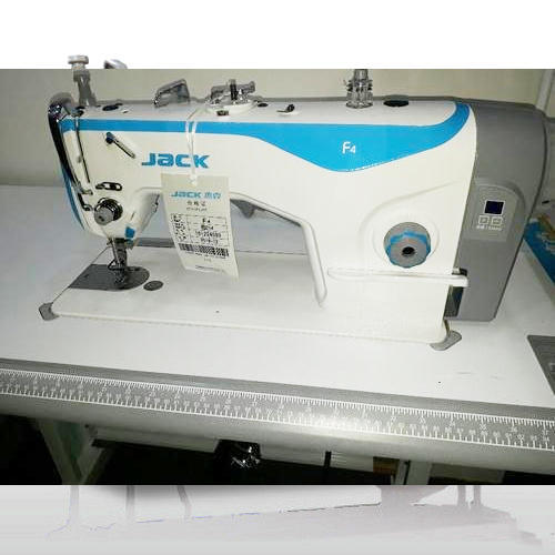 Jack Automatic Sewing Machine At Rs 40 Piece सिलाई की Gorgeous Automatic Sewing Machine