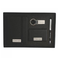 Corporate Gift Set, Packaging Type: Box
