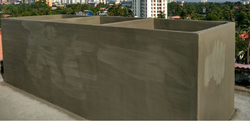 Concrete Tanks At Best Price In India