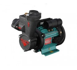 Texmo Feed Pump