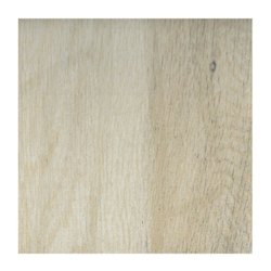 Hommica & Cudbury Wood HPF 103/734 Pearly Laminates, Thickness: 0.8-5 Mm, for Furniture