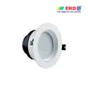 12w Tilt Type Led Downlight
