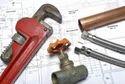 Mechanical & Plumbing Industry Recruitment