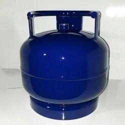 3 Kg Mini LPG Cylinders