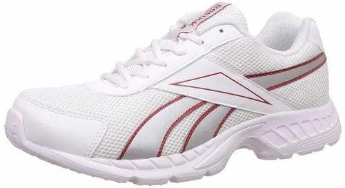 6cee7fb8aa5 Reebok Men  s Acciomax Lp Running Shoes