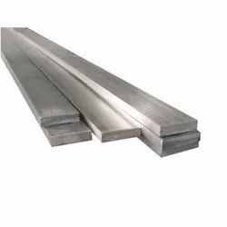 Stainless Steel Strips - SS Strip Latest Price