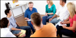 Counseling And Course Selection