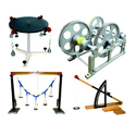 Applied Mechanics Equipments