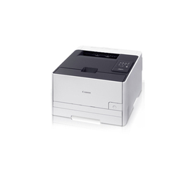 Canon LBP 7100CN Printer