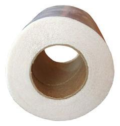 Small Tissue Paper Roll