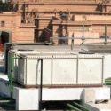 SMC Panel Water Tanks